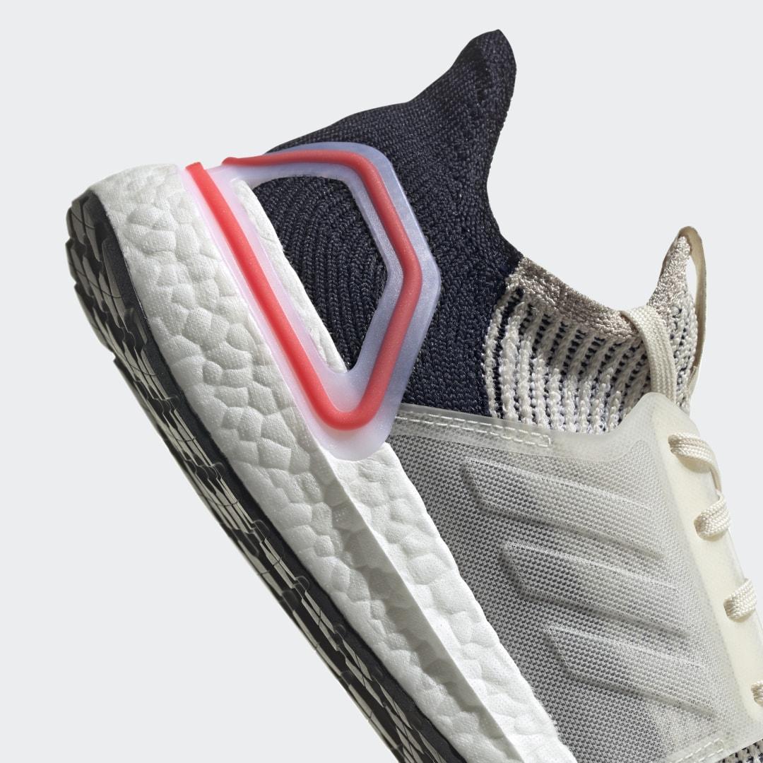 adidas Ultra Boost 19 B37705 05