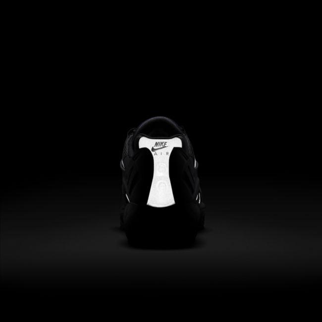 Nike Air Max 95 NDSTRKT CZ3591-001 04