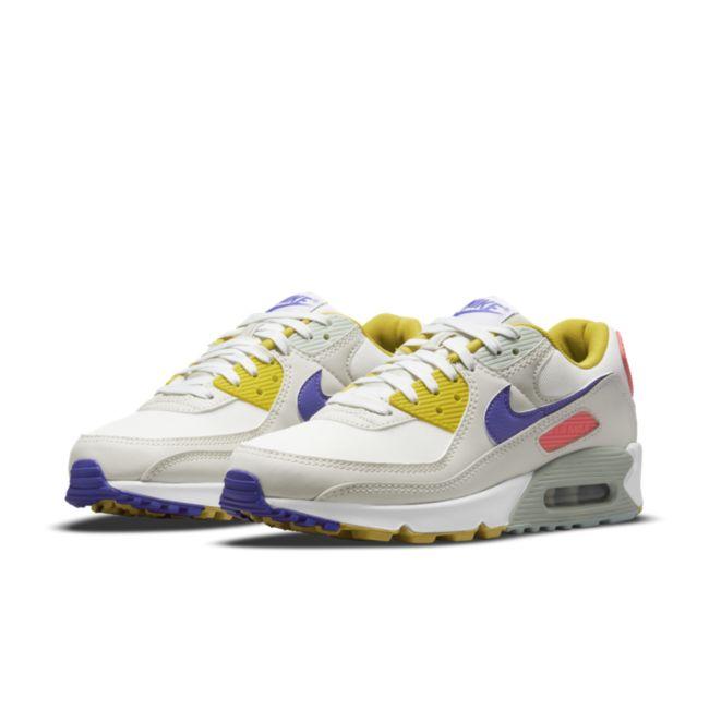 Nike Air Max 90 DA8726-100 04