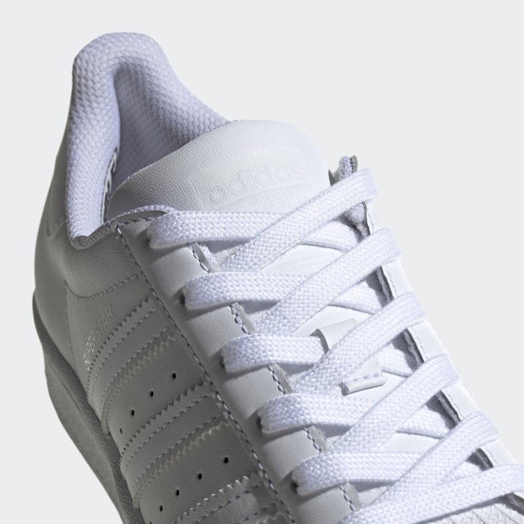 adidas Superstar EF5399 04