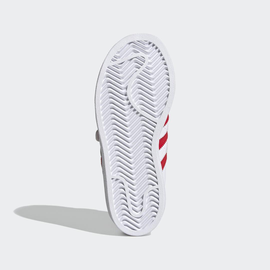 adidas Superstar FZ0643 03