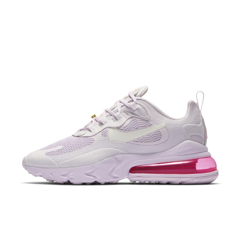 Nike Air Max 270 React CZ0374-500 01