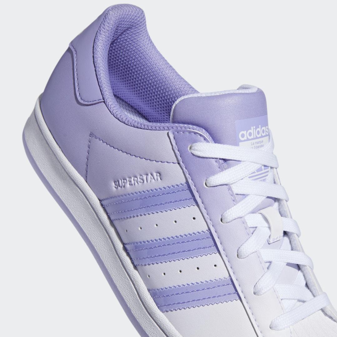 adidas Superstar GW2936 04