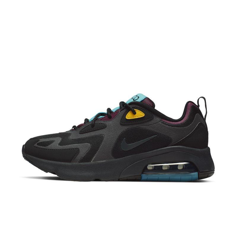 Nike Air Max 200 AT6175-001 01