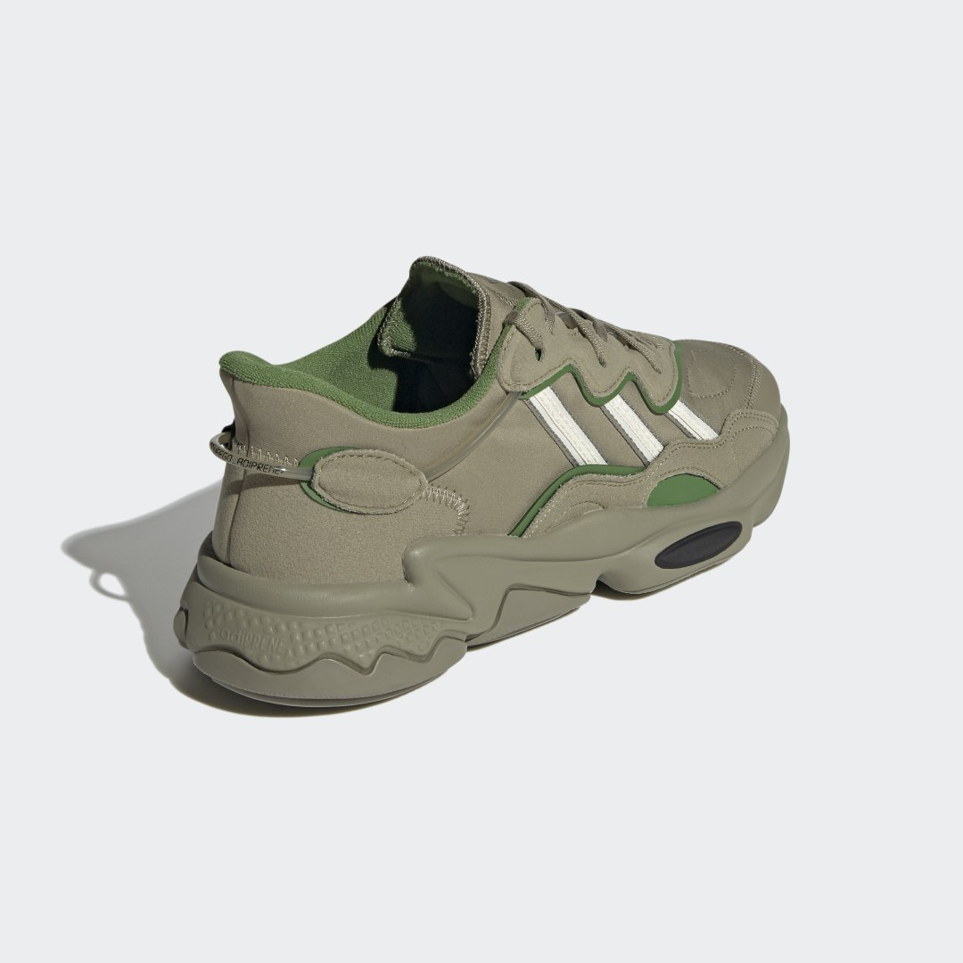 adidas Ozweego H04241 02