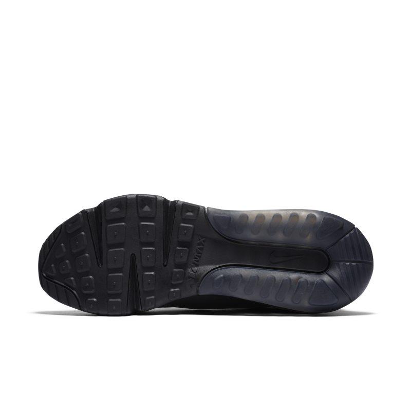 Nike Air Max 2090 DA1506-001 04