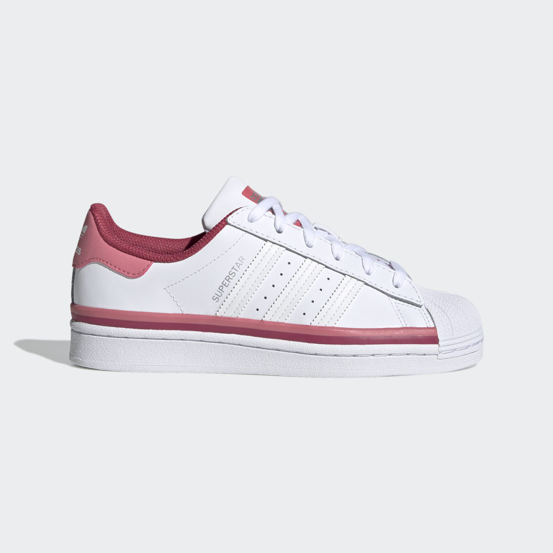 adidas Superstar FX5893 01
