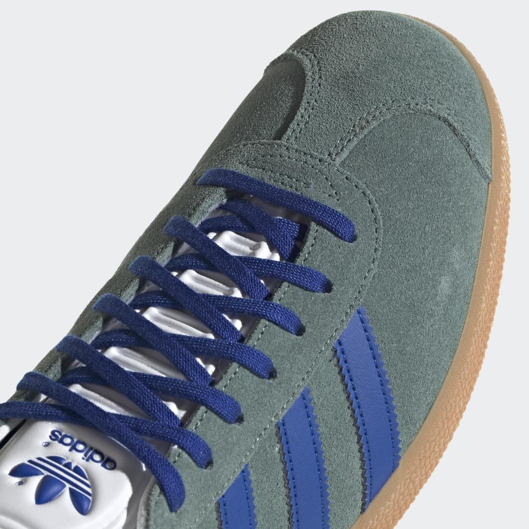 adidas Gazelle FX5493 04