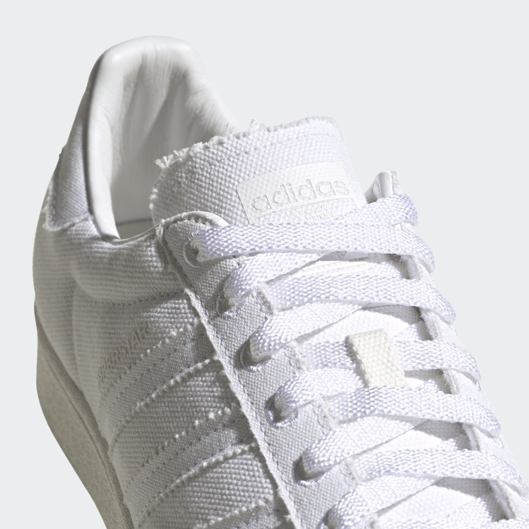 adidas Superstar FX5534 04