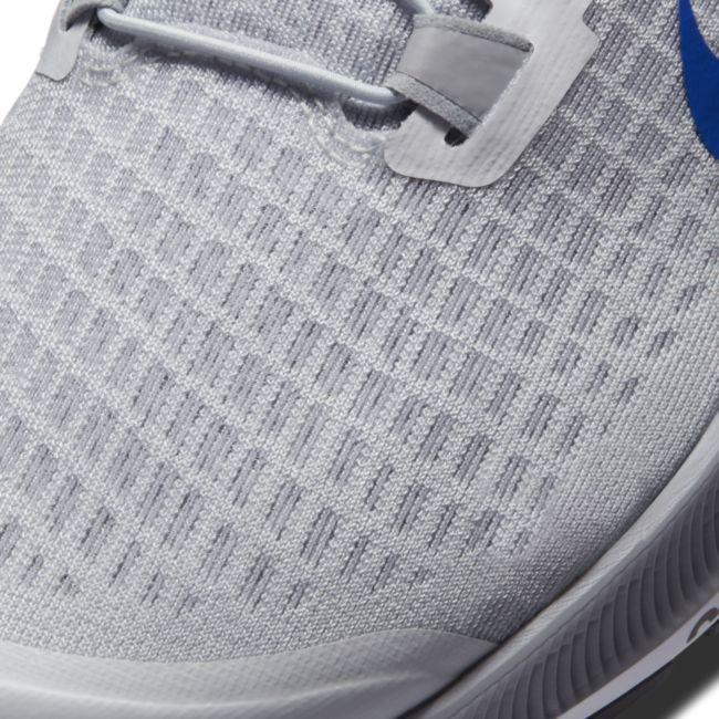 Nike Air Zoom Pegasus 37 CK8474-004 04