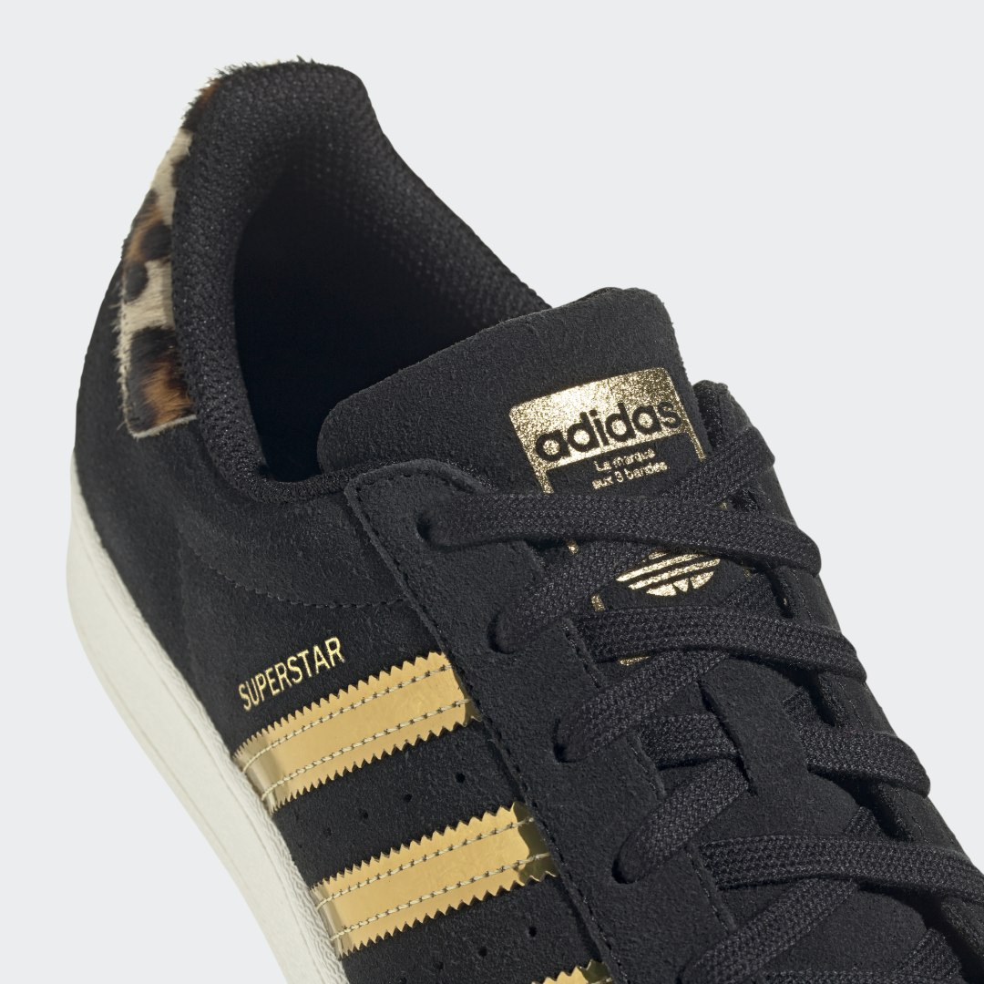 adidas Superstar G55651 04