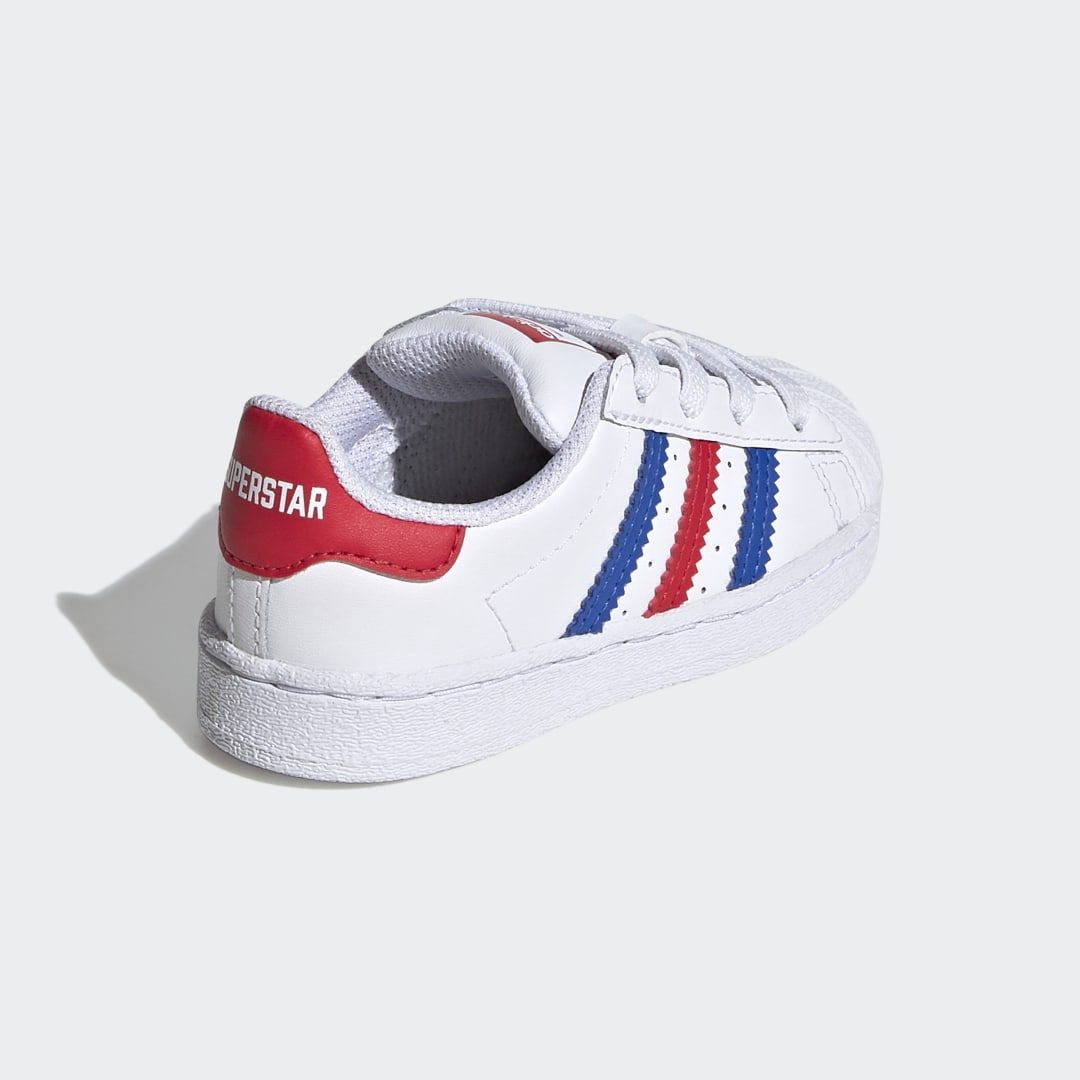 adidas Superstar FV3691 02