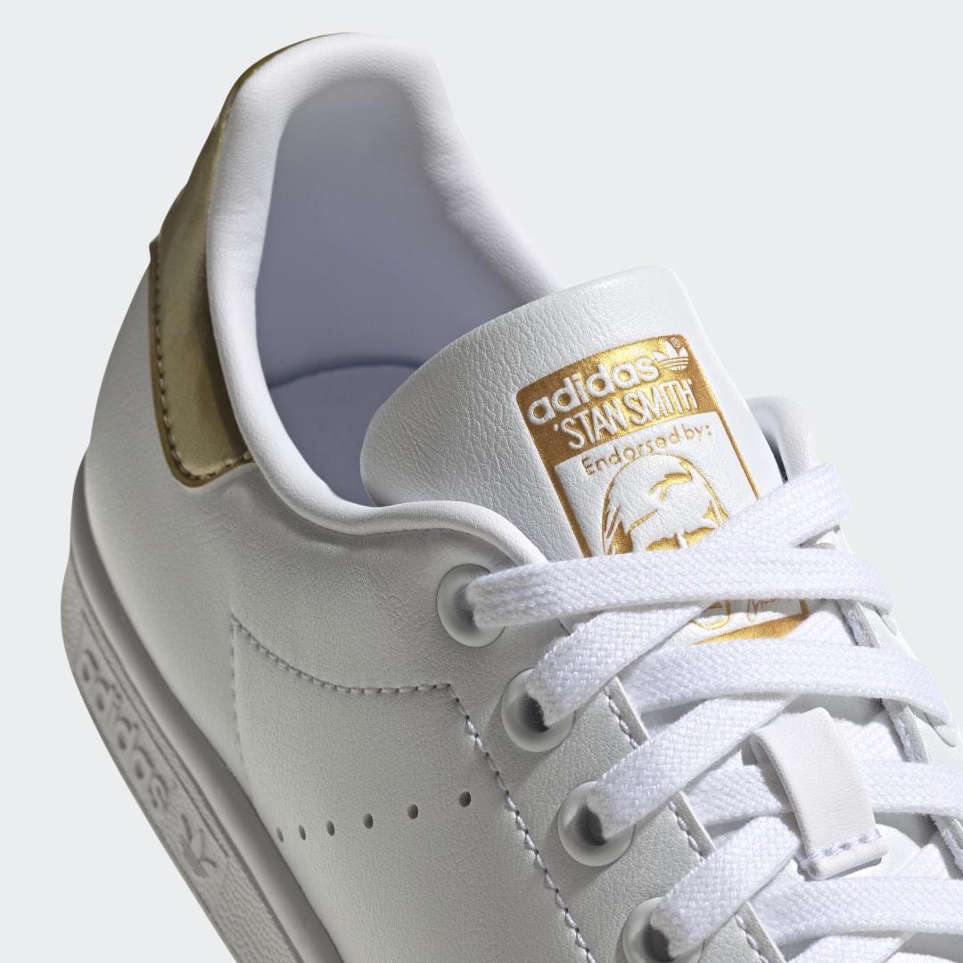 adidas Stan Smith G58184 04