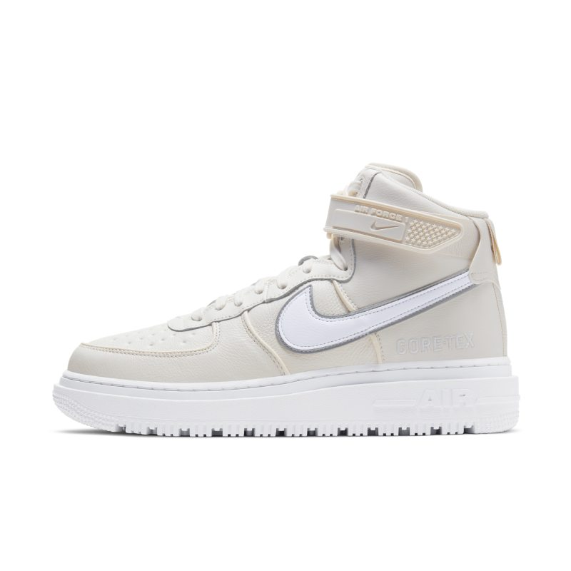 Nike Air Force 1 GORE-TEX DH4096-001 01