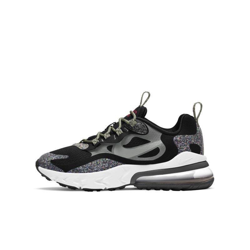Nike Air Max 270 React SE CN8282-001