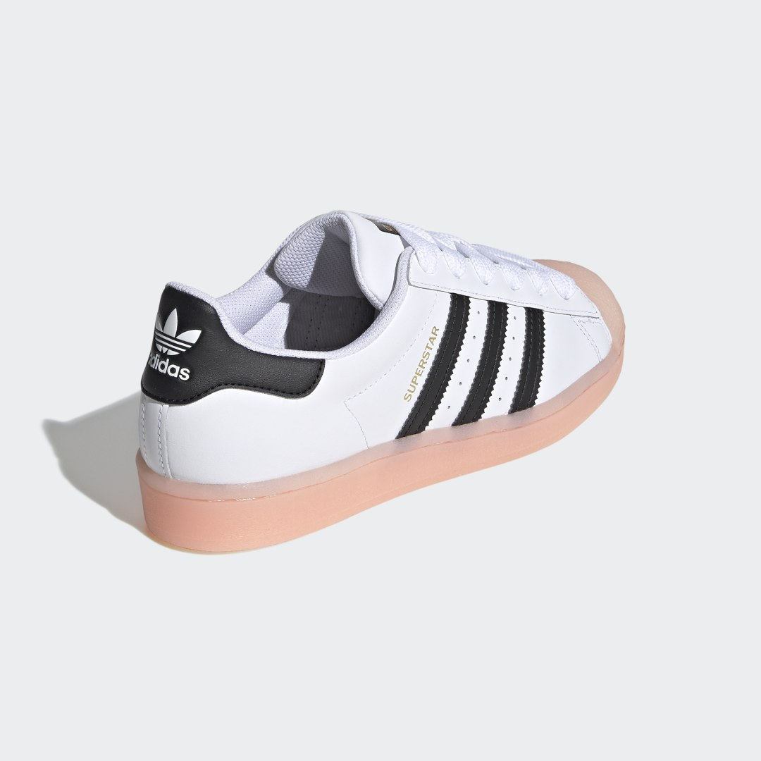 adidas Superstar FW3553 02