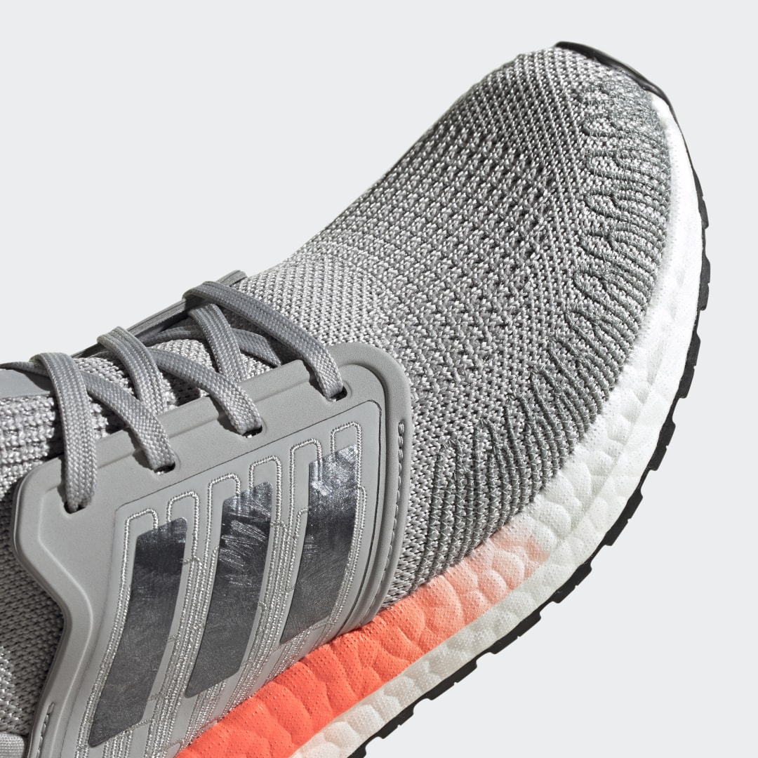 adidas Ultra Boost 20 EG0719 04