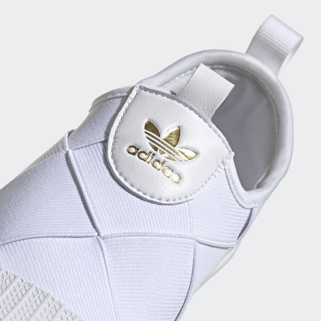 adidas Superstar Slip-on FV3186 04