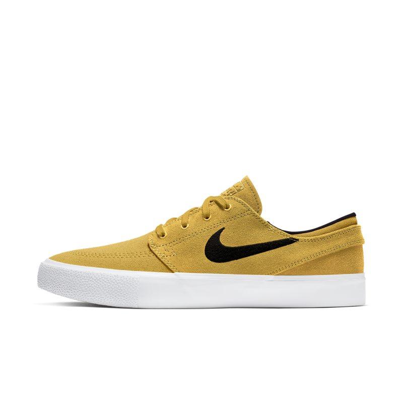 Nike SB Zoom Stefan Janoski RM AQ7475-700 01