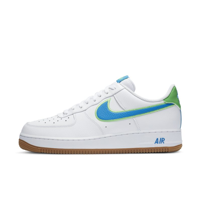 Nike Air Force 1 '07 LV8 DA4660-100 01