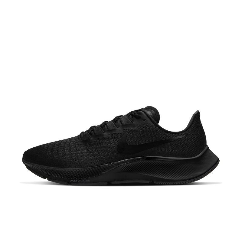 Nike Air Zoom Pegasus 37 BQ9646-005 01