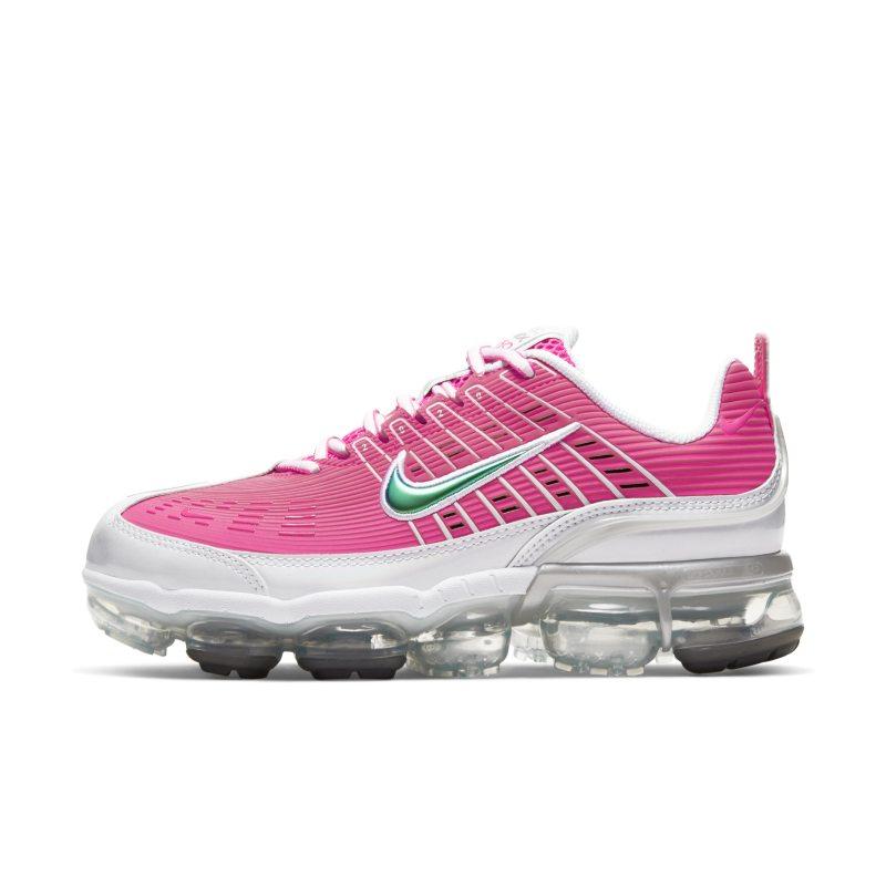 Nike Air VaporMax 360 Women's Shoe - Pink