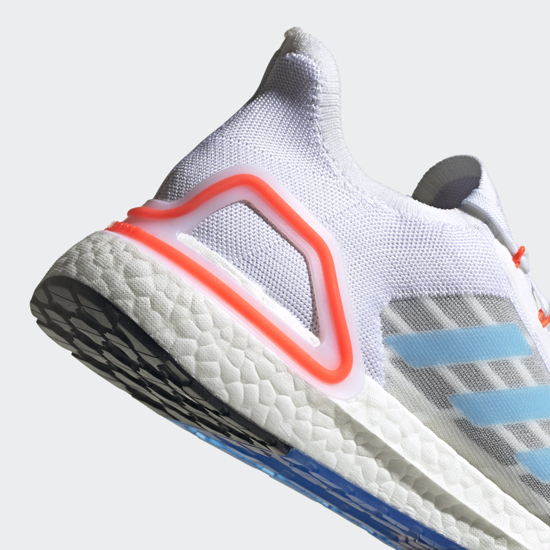 adidas Ultra Boost Summer.RDY EG0751 05