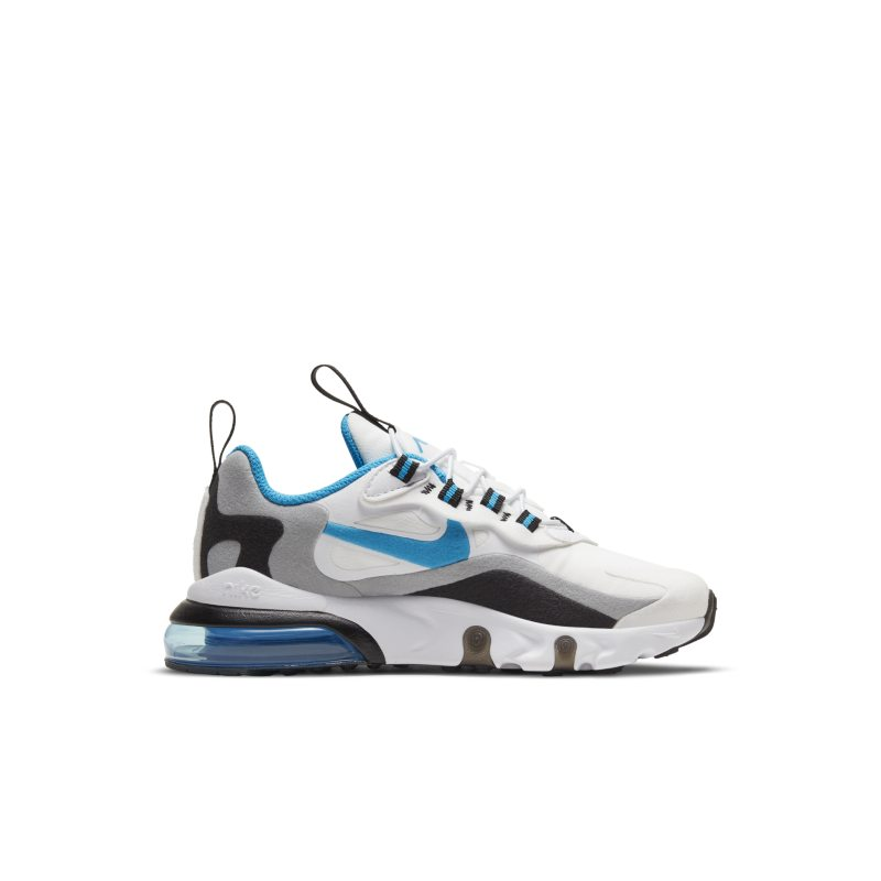 Nike Air Max 270 RT BQ0102-106 03