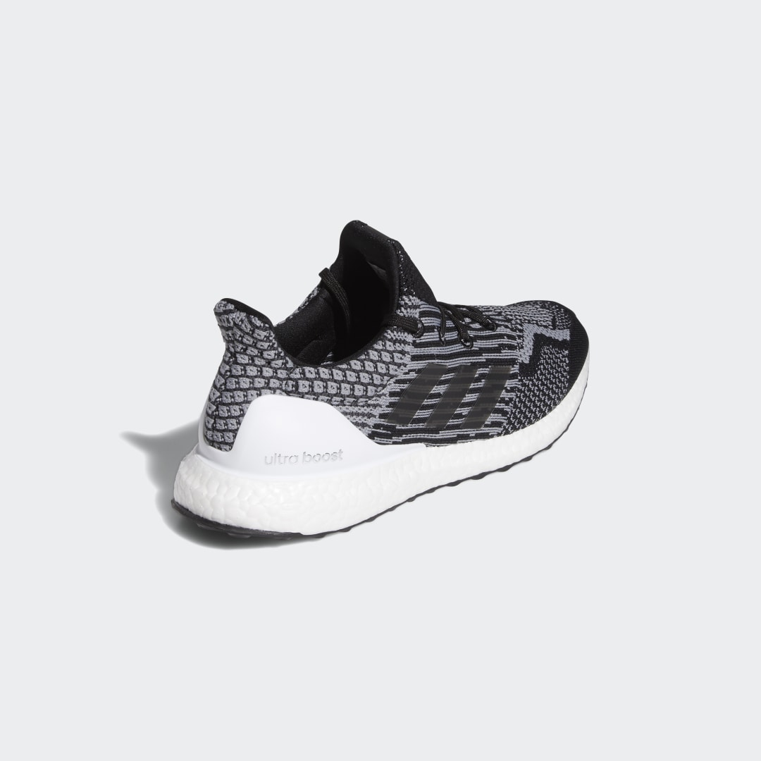 adidas Ultra Boost 5.0 Uncaged DNA G55367 02