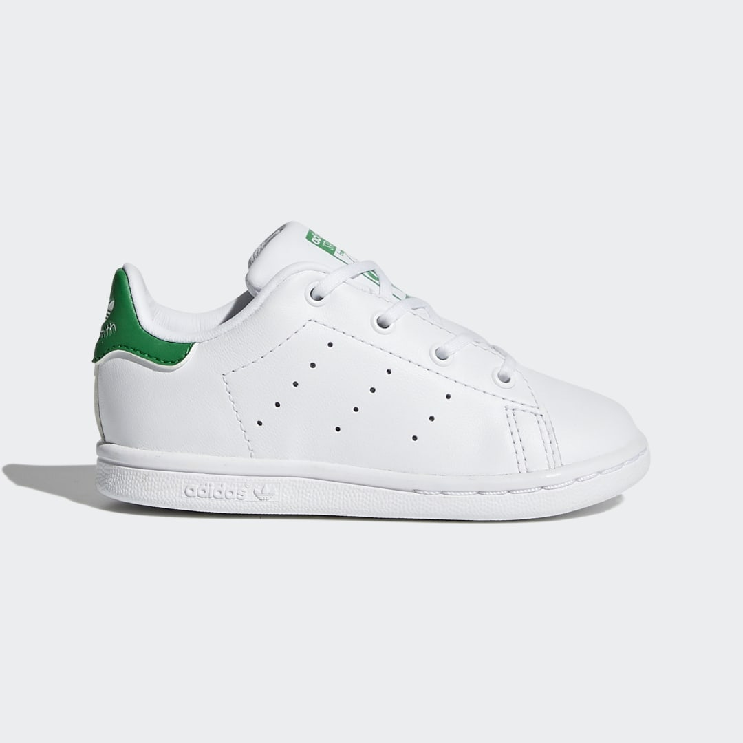 adidas Stan Smith BB2998 01
