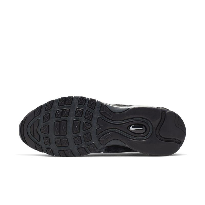 Nike Air Max 97 921826-015 04