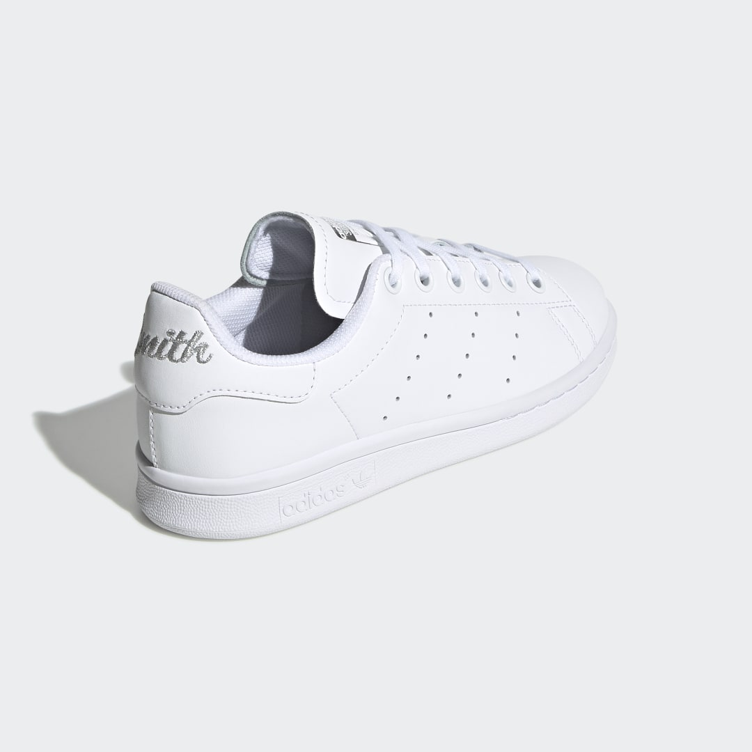 adidas Stan Smith EF4913 02
