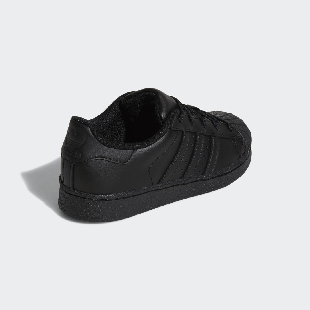 adidas Superstar Foundation BA8381 02