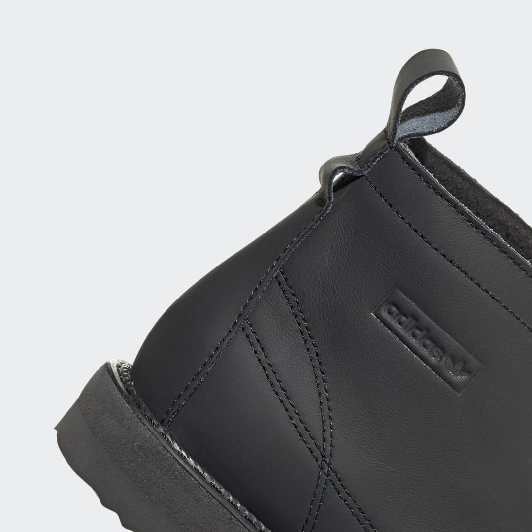adidas Superstar High FZ3835 05