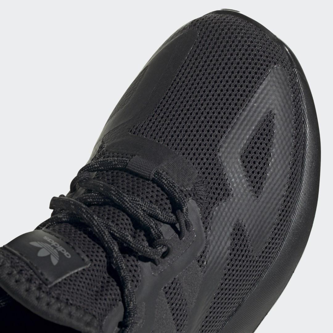adidas ZX 2K FX8772 05