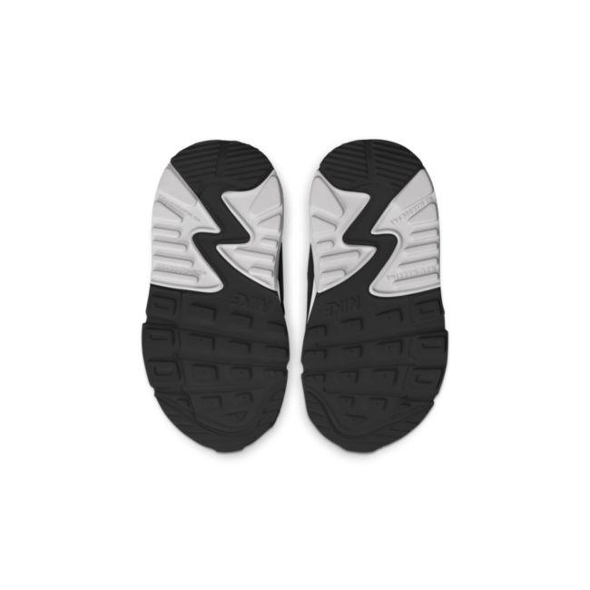 Nike Air Max 90 CD6868-109 02