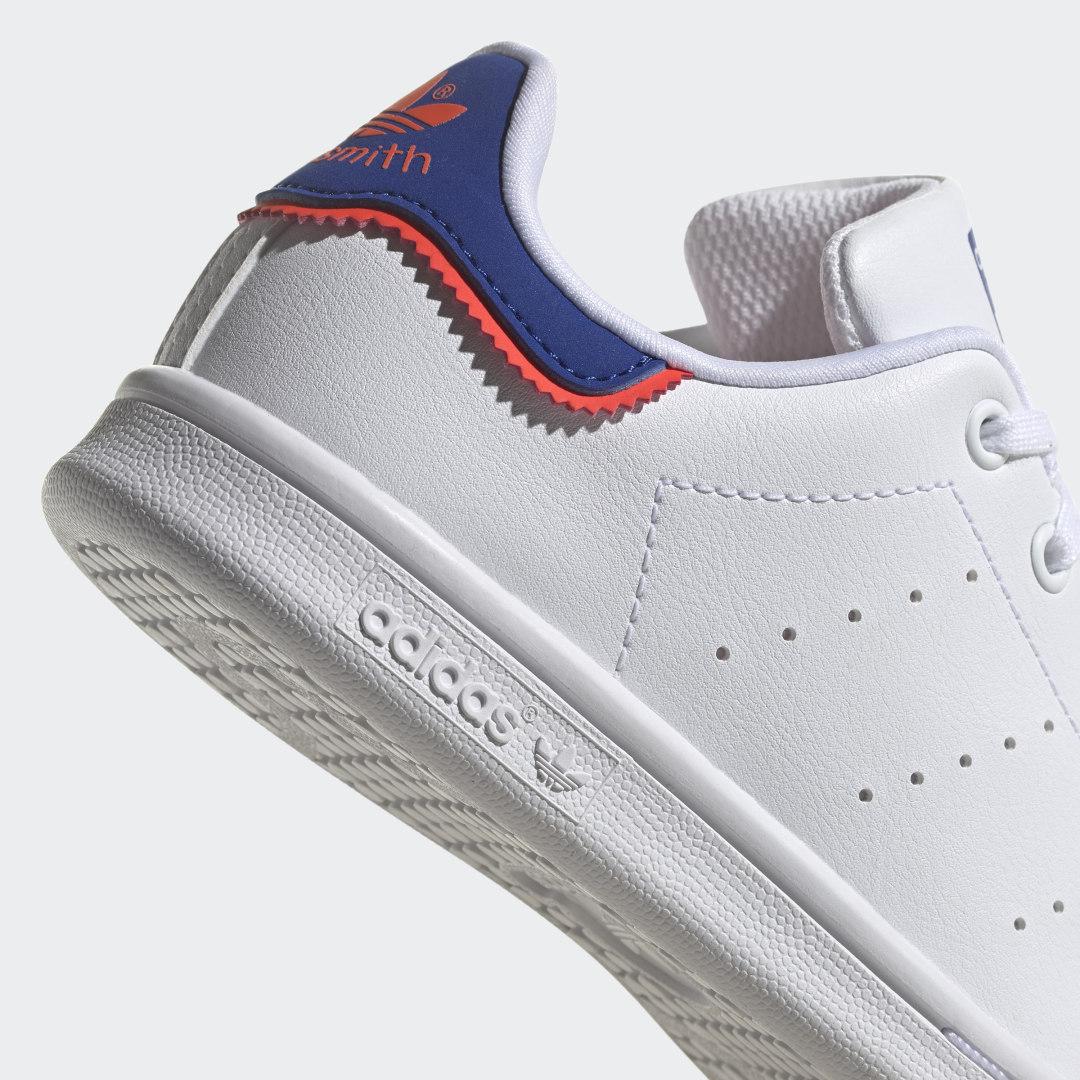 adidas Stan Smith GZ9926 05