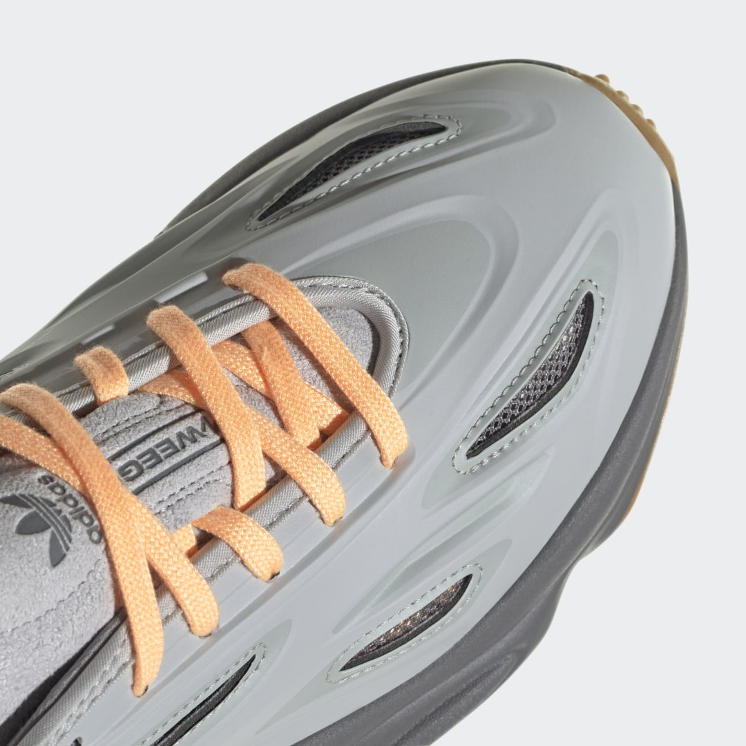 adidas Ozweego Celox H04234 05