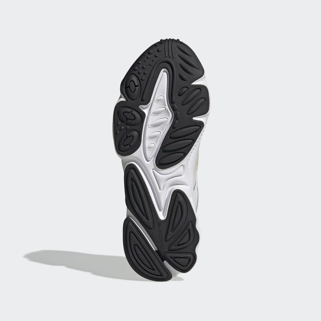adidas Ozweego EE6464 03
