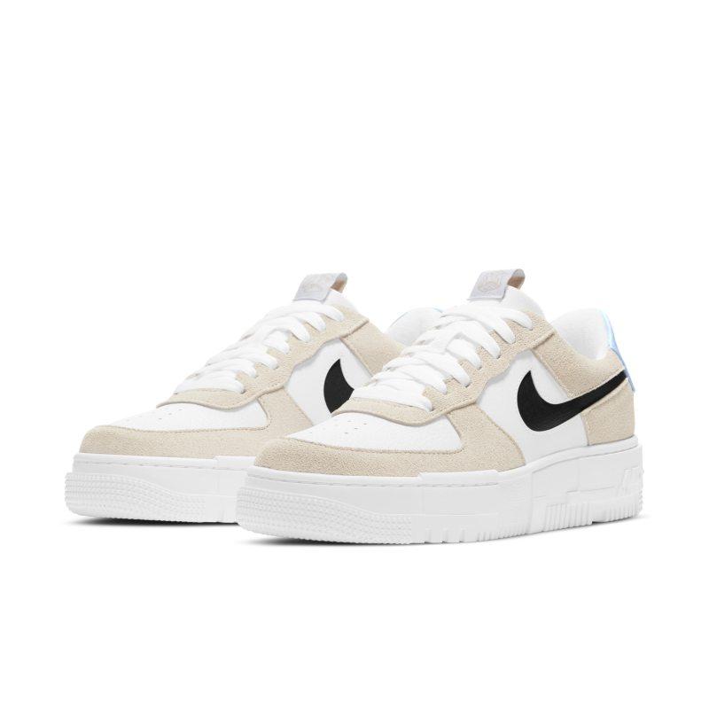 Nike Air Force 1 Pixel DH3861-001 02