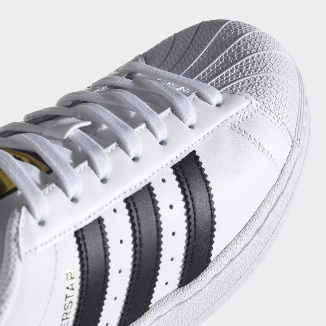 adidas Superstar C77124 05