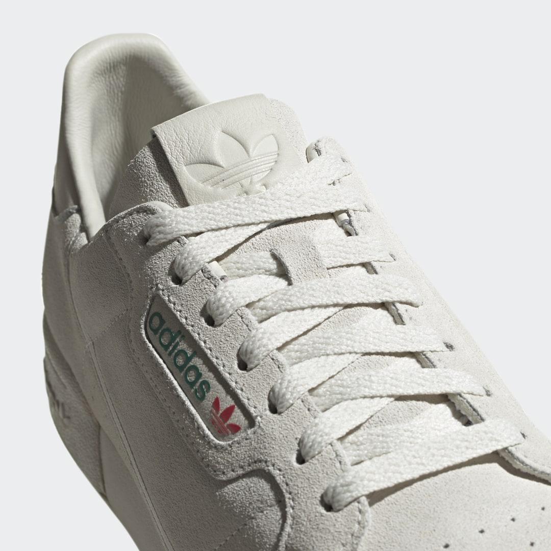 adidas Continental 80 EE5363 04
