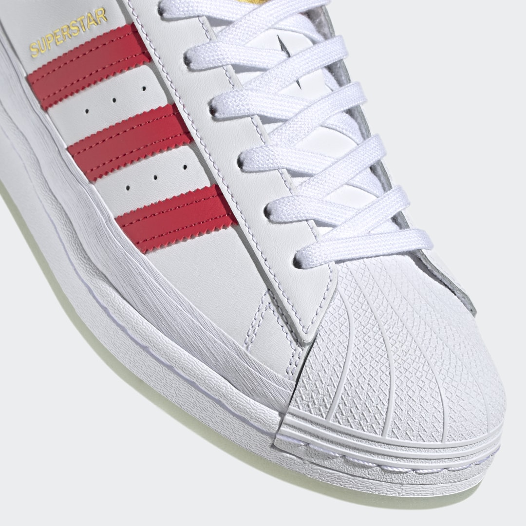adidas Superstar MG FV3031 05