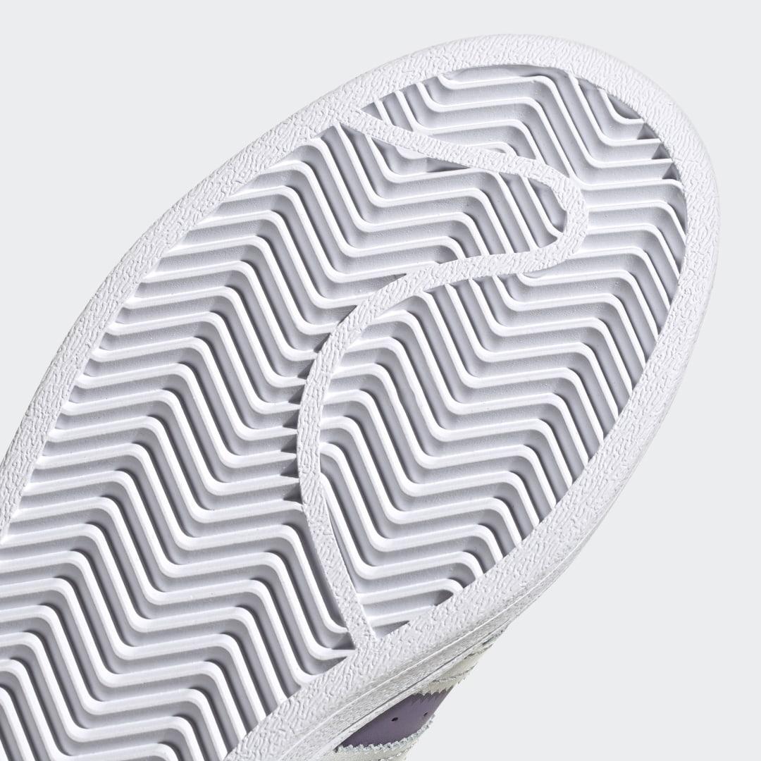 adidas Superstar FV3631 05
