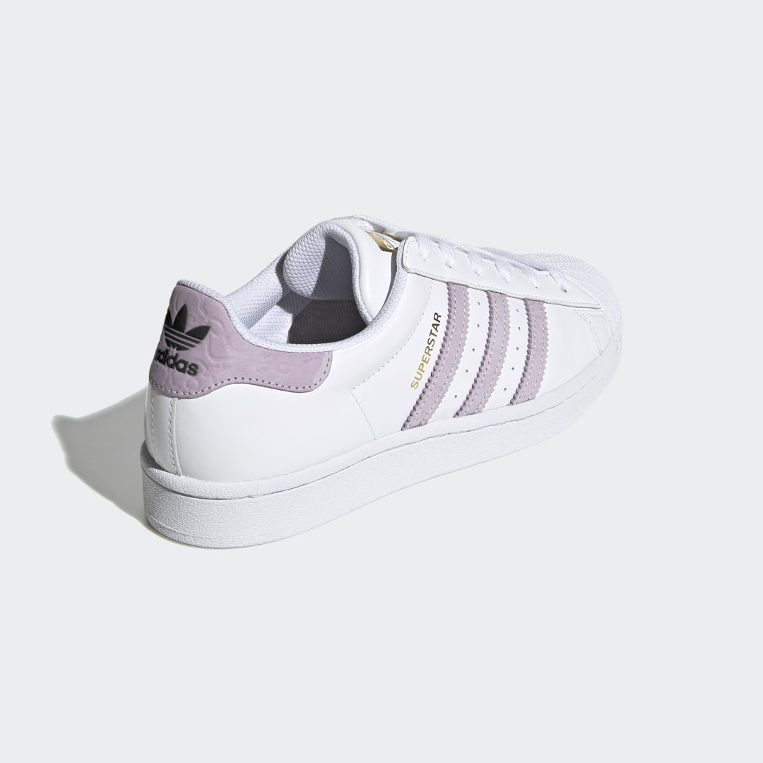 adidas Superstar FW3567 02