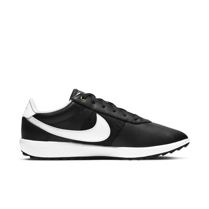 Nike Cortez G CI1670-001 03