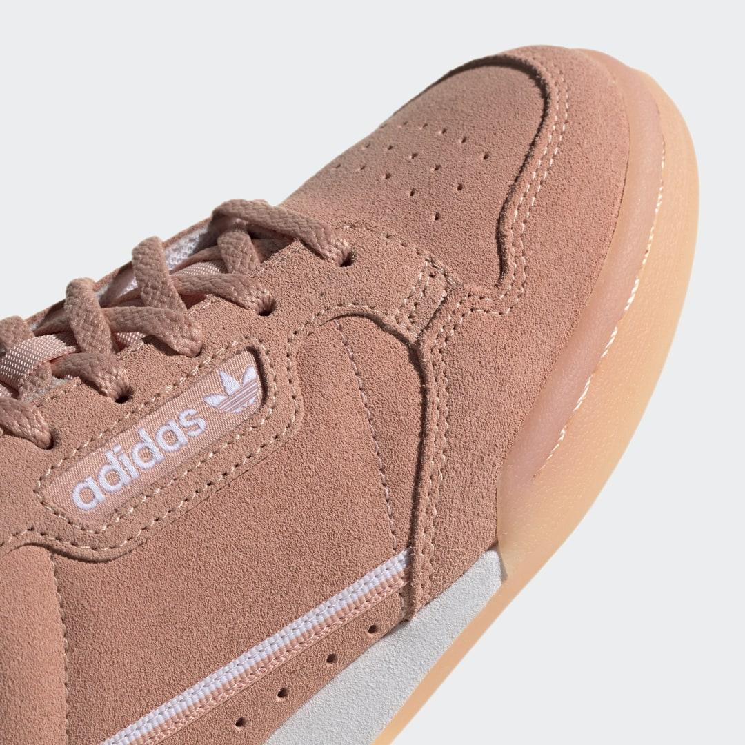 adidas Continental 80 EF5105 05