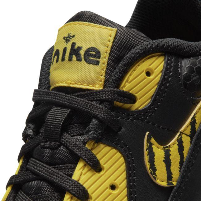 Nike Air Max 90 SE DD0125-001 03