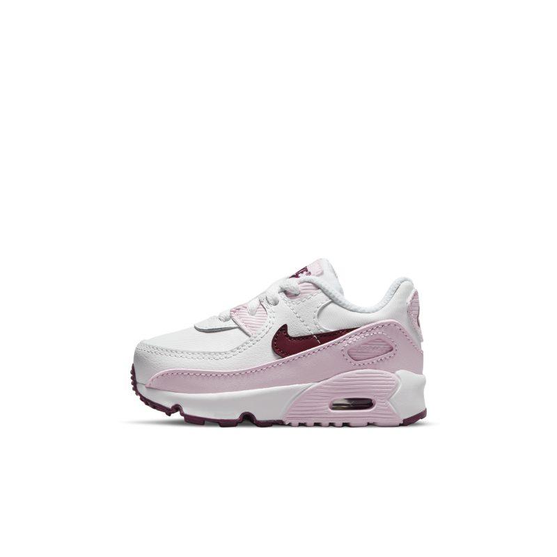 Nike Air Max 90 CD6868-114 01