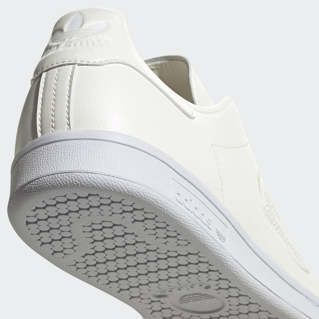 adidas Stan Smith FX5574 05